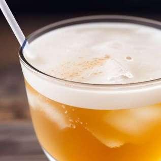 Dieta soda vás tuku