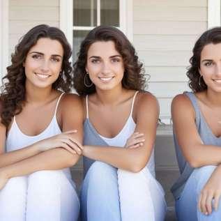 Photogallery: 7 manieren waarop kanker familieleden beïnvloedt