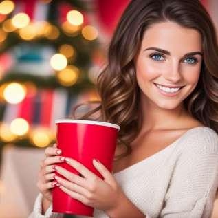 Kahve içmeyi bırak, aşağıdakileri üretir: