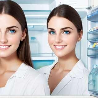 1. Ne skrbite za trigliceride ali zaužitje sladkorja