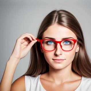 5 videnskabelige årsager til brændende øjne