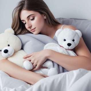 Да ли сањате свог љубимца?