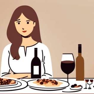 สารอาหารที่ป้อนกระดูกของคุณ