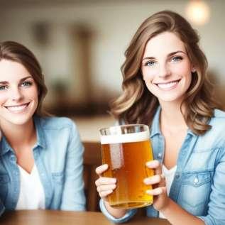 Да ли волиш укус пива?
