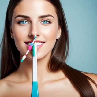 Razlike med astmo in KOPB