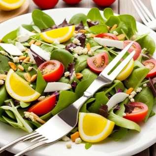 Næringsstoffer, der giver energi