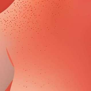 Grunner til hoftesmerter
