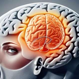 Како детектовати церебрални инфаркт?
