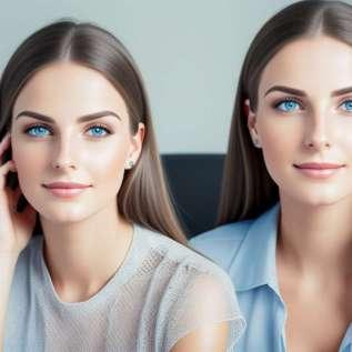 Dobra strana rada pod stresom