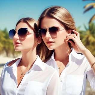 6 савета за здрав мозак током лета