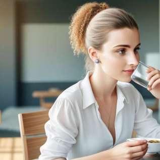 5 elintärkeää veden toimintaa