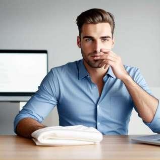 5 tips til bekæmpelse af allergier