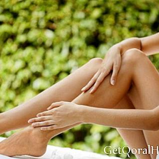 Hydrieren Sie Ihre Haut richtig?