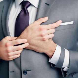 איך זה משפיע על הלב שלך?