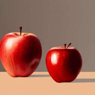 Pas på dit hjerte i 10 trin