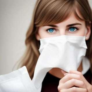 שפעת AH3N2 'יפגע קשה בחורף