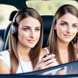 Возите ли аутопилотом?