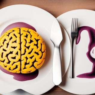 Ово оштећује ваш мозак сваки дан