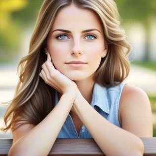 7 върха на психоанализата до края на стреса