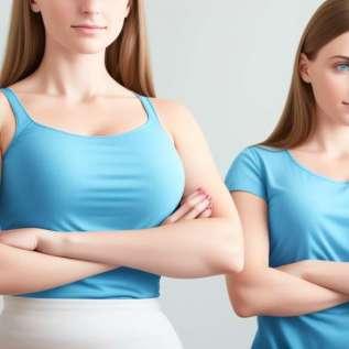 กุญแจไขที่ต้องรู้หากคุณมีน้ำหนักตัว