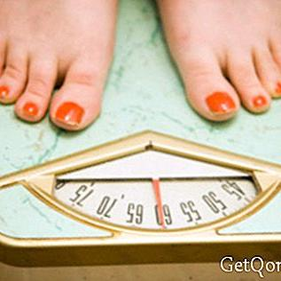 1. Fra dag, farvel diett
