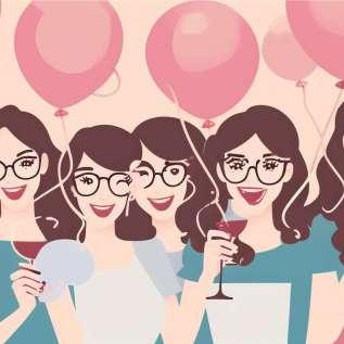 Što su alkoholna pića s više kalorija?