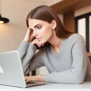 Avez-vous commis une erreur au bureau? Évitez une attaque de panique avec ces conseils