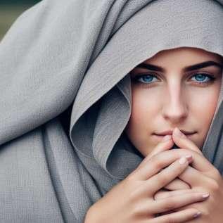 Chlamydia menyebabkan komplikasi kesihatan yang serius