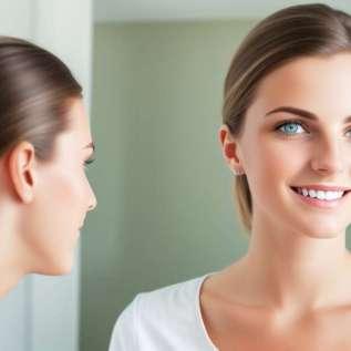 Kuidas vältida nakatumist?