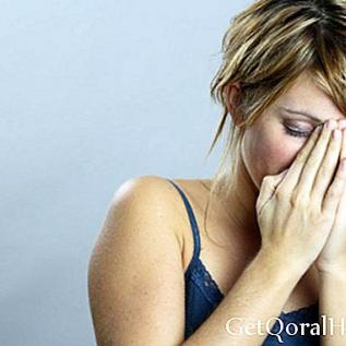 Преглед хроничног кашља