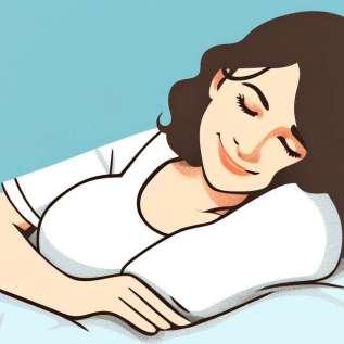 Top 10 najčešćih problema s kožom