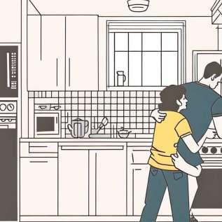 Svakodnevni seks završava bubrežnim kamencima
