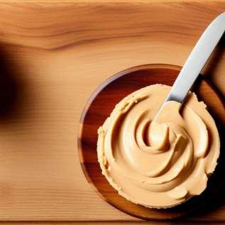 8 živil, ki zmanjšujejo tesnobo