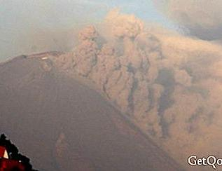 6 tips to protect yourself from volcanic ash