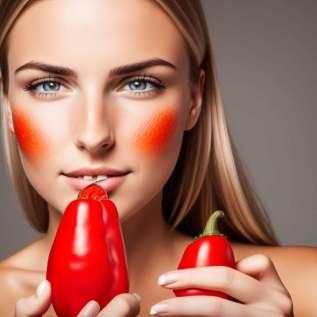 Osobnost ovlivňuje to, co se rozhodneme jíst