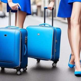 あなたが休暇に行くなら、旅行者の下痢の世話をする