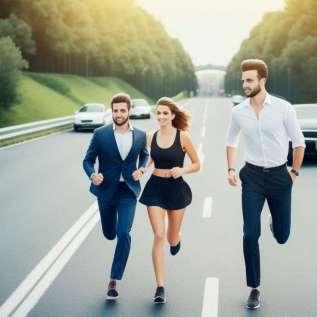 Se ti alleni, corri il rischio di malattie cardiovascolari