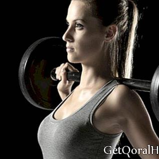 운동을 방해하는 4 가지 방법