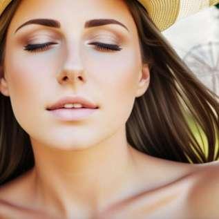 Saatat myös olla kiinnostunut: avaimet oman onnen luomiseksi
