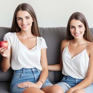 5 réalités du soin des dents
