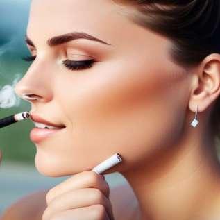 Le cancer du poumon dépassera en 2015 le sein