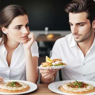 Hvorfor skal de investere i deres helbred?