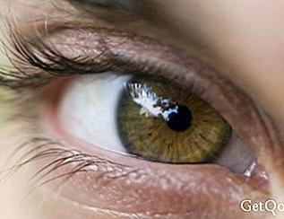 3 common diseases of your eyelids