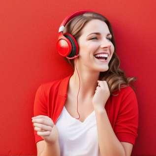 האם השיר יכול לרפא את המוח שלנו?