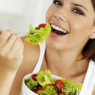 5 закуски с по-малко от 100 калории