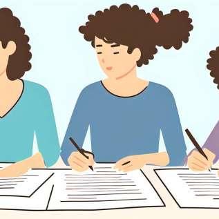 7 tips til dit første besøg hos gynækologen