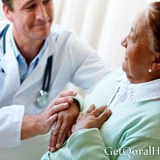 Здравни услуги за латиноамериканци в САЩ, друга стена в процес на изграждане