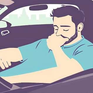 Miten unelma työskentelee kykymme ajaa?