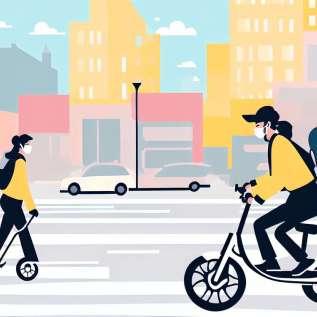 La fumée augmente votre taux de cholestérol