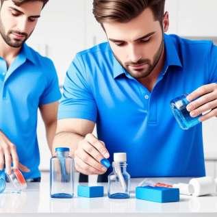 Top 10 nejsmrtelnějších onemocnění v roce 2013